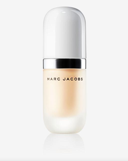 Marc Jacobs  Dew Drops Coconut Gel Highlighter 1