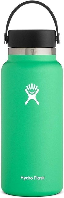 Hydro Flask  Stainless Steel & Vacuum Insulated Water Bottle 1