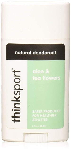 Thinksport Deodorant 1