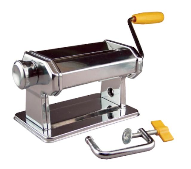 AMACO Craft Clay Machine 1