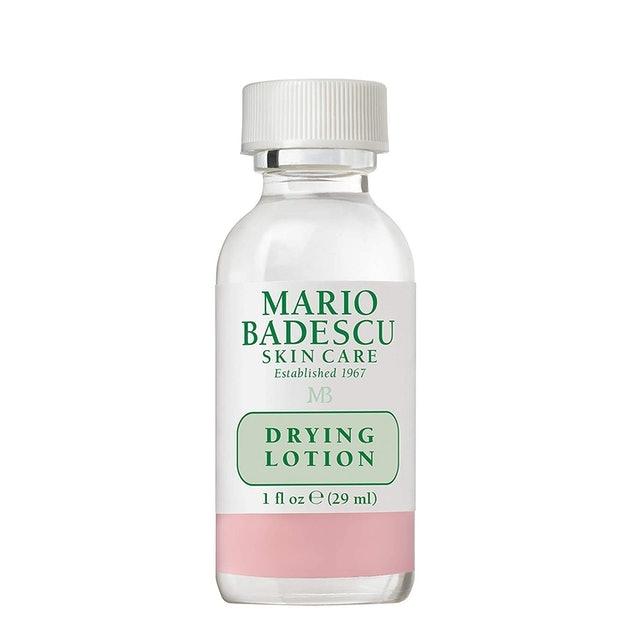 Mario Badescu Drying Lotion 1