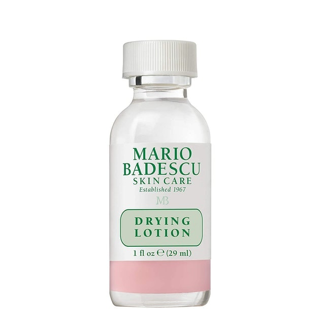Mario Badescu Drying Lotion 1