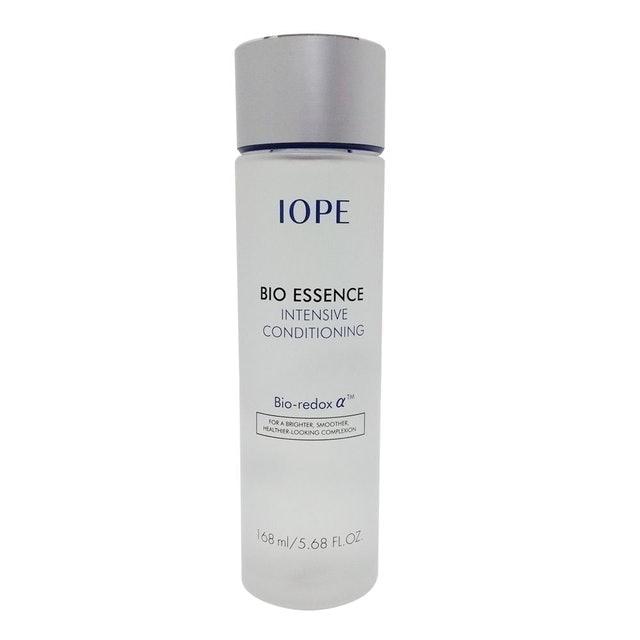 IOPE Bio Essence Intensive Conditioning Essence 1