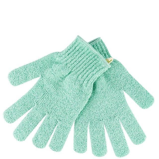 So Eco  Exfoliating Gloves 1