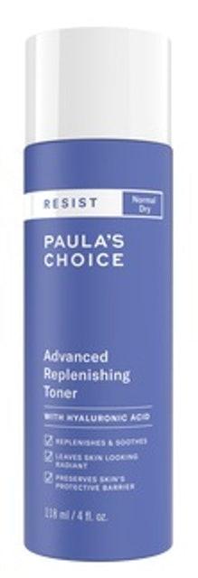 Resist Advanced Replenishing Toner 1
