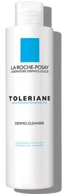 La Roche-Posay Toleriane Dermo Milky Cleanser 1