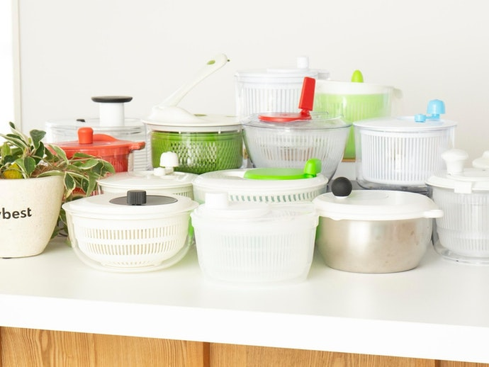 Love Food and Cooking? Check out These Other Great Items!