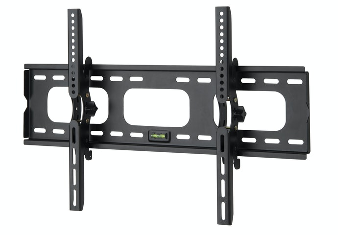 Adjustable TV Stands are Sleek, Flexible, and Mobile