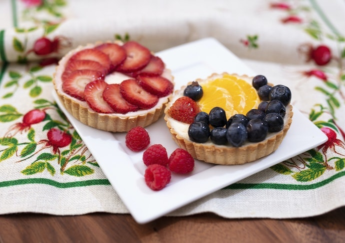 Looking for More Quality Bakeware?