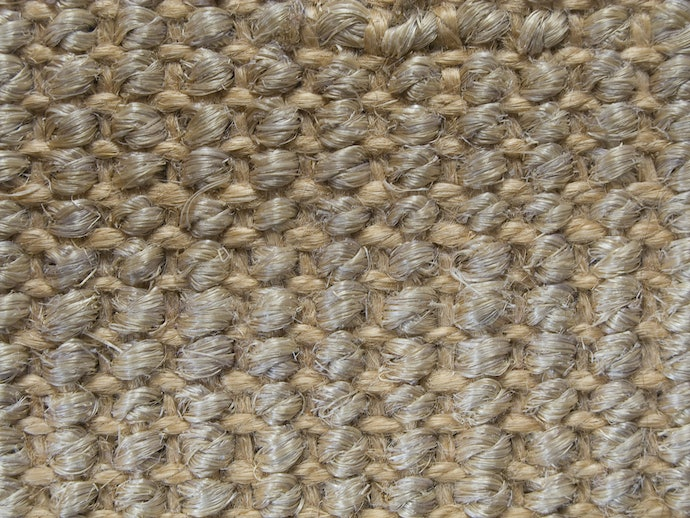 Is Sisal Better Than Other Materials?