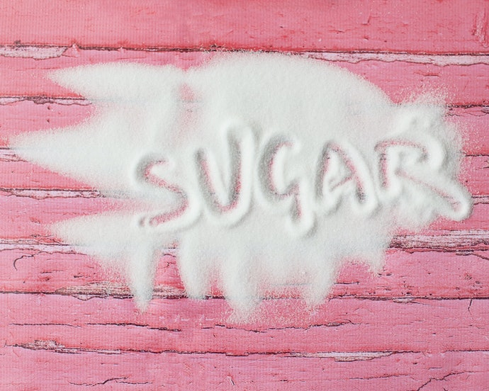 Be Wary of the Fiber Supplement's Sugar Content