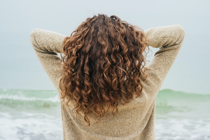 Some Products to Keep Your Hair Healthy