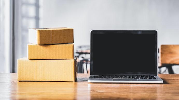 Spotting the Best Black Friday Laptop Deal