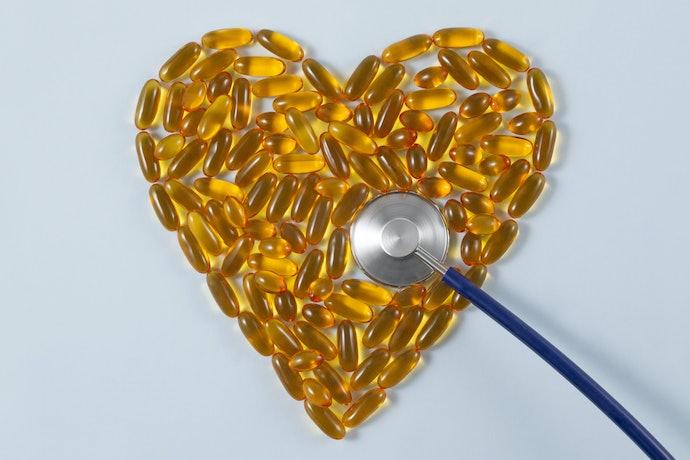Can Reduce Cardiovascular Risk