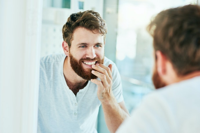 Take Care of Your Oral Health With These Products
