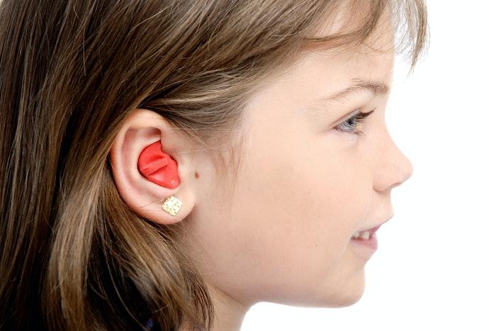 Noise Canceling Earplugs Block Noise More Effectively