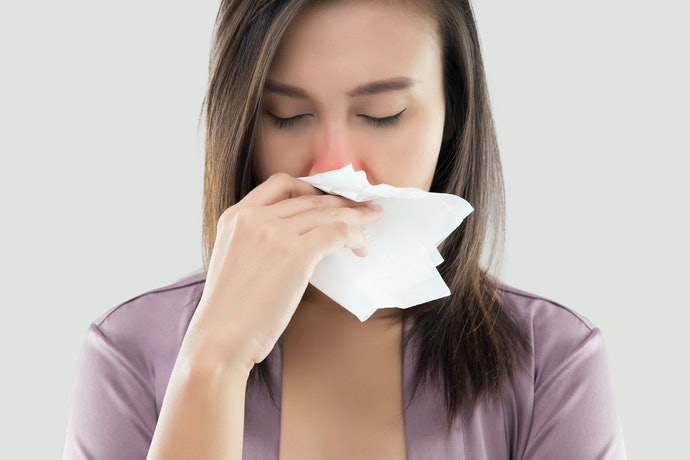 It Offers Intense Protection from Allergens and Dust Mites