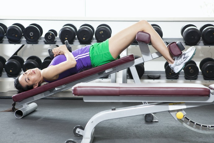 Check if the Bench is Adjustable