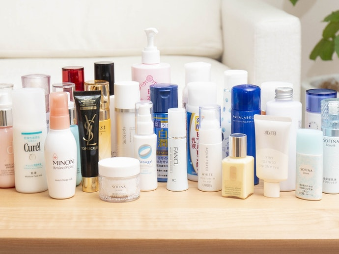 Pamper Your Skin Even More with These Products