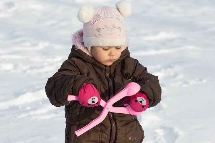 Why Get a Snowball Maker?