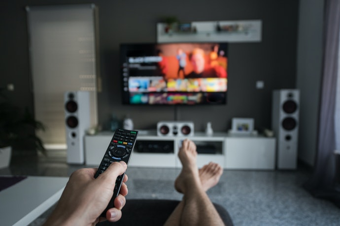 What You Should Know Before Buying a Flat-Screen TV Stand