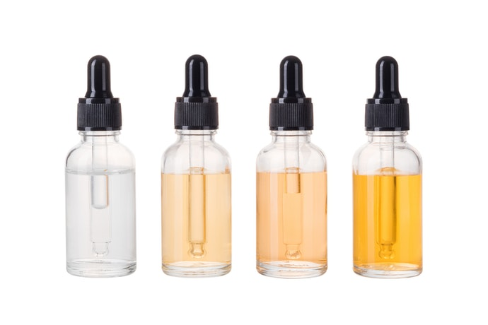 Understand the Potential Downsides of Essential Oil-Based Sprays