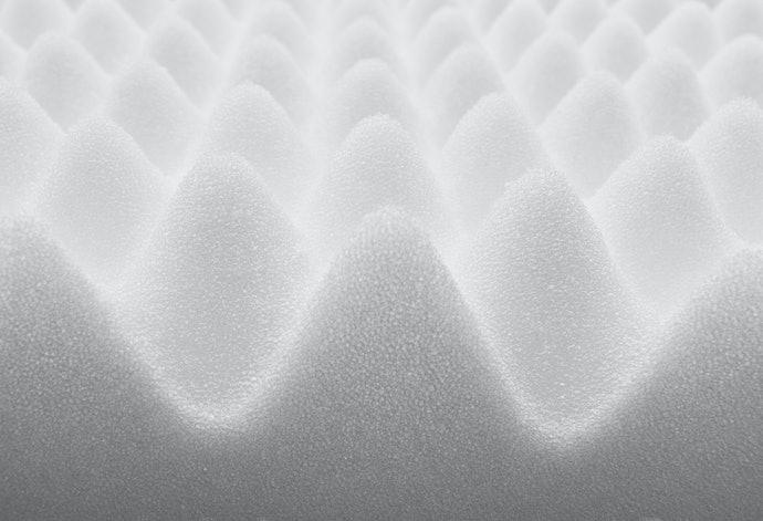 Memory Foam Mattresses are Adaptive