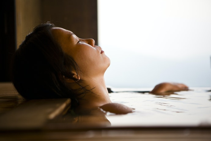 Tips for Having the Best Bath Ever!