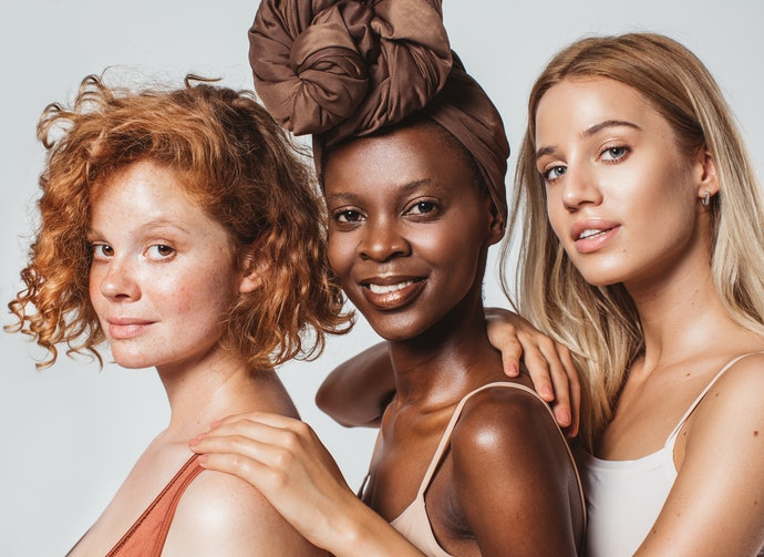 Pick a Shade That Will Complement Your Skin Tone