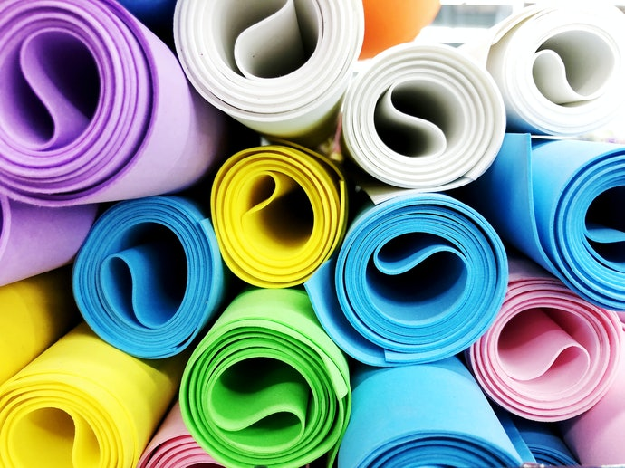 PVC for Durability