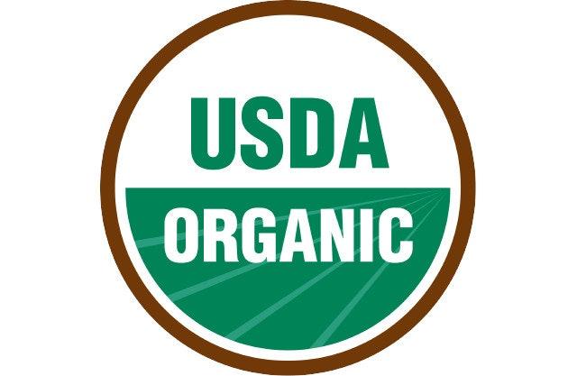 Consider Organic or Allergen-Free Options