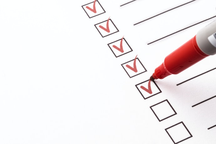 To-do List Apps Keep Track of Your Tasks