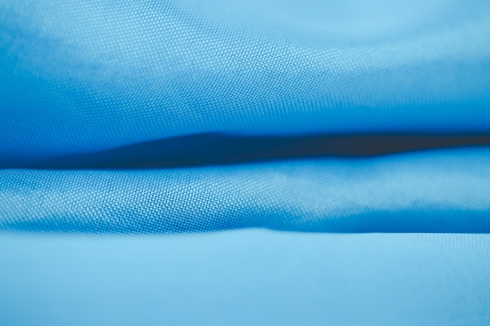 Polyester Is a Durable Option