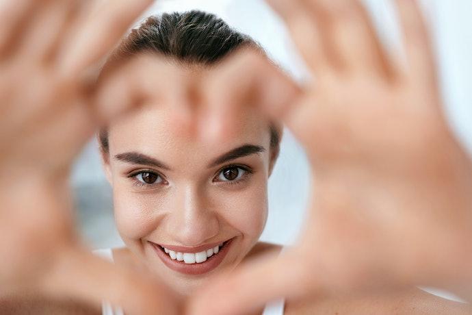 Improve Brain Function and Eyesight