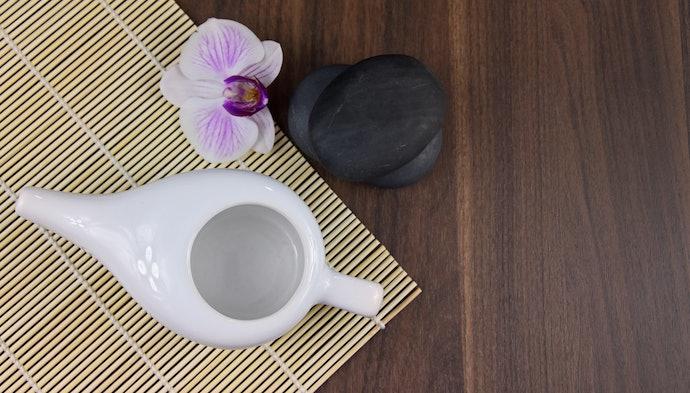 Choose Between Ceramic, Plastic, or Steel
