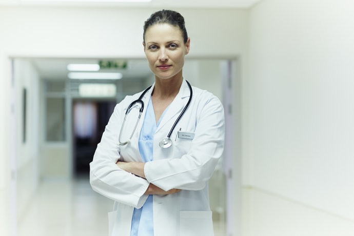 Choose a Medical Expert for a Historic or Medical Perspective
