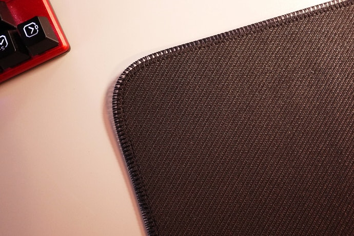 Change Your Style With Double-Sided Desk Mats