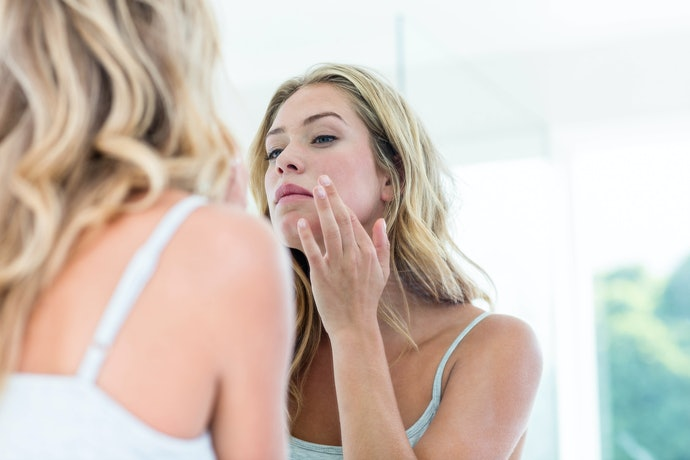 Be Familiar With Your Skin and Its Concerns
