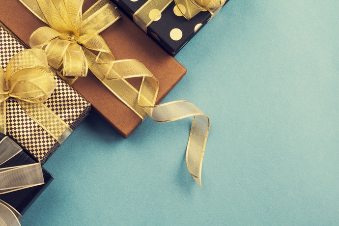 How to Choose a Valentine's Day Gift - Buying Guide