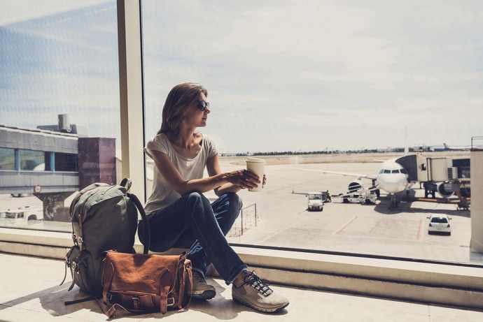 Focus on Essentials and Versatility for Travel