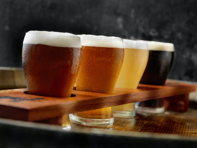 Go for a Cool Gadget to Impress Your Beer Lover
