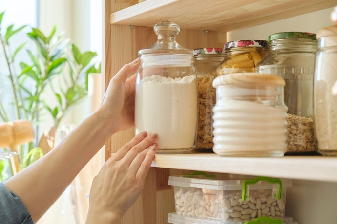 More Must-Have Organization Solutions