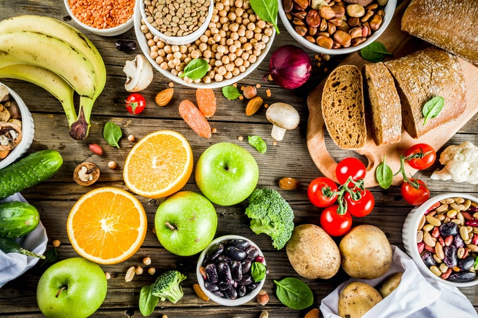 Know the Fiber Source of the Supplement