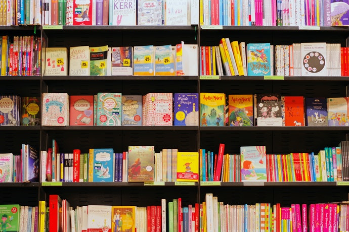 Jennifer Armstrong is the Author of Dozens of Books for Children and Teenagers