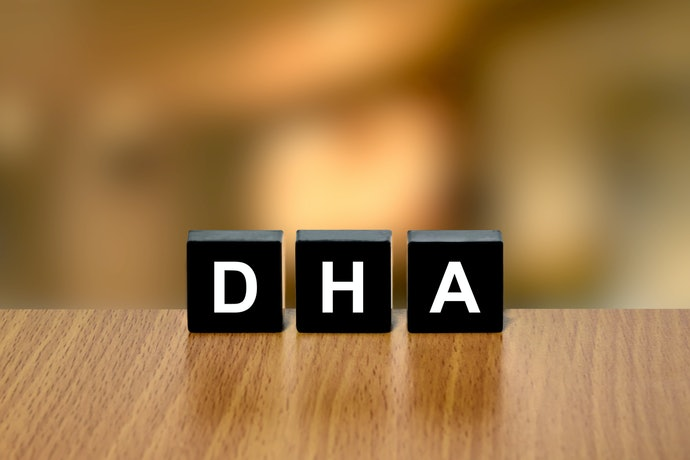 Potential Risks of Added DHA and ARA