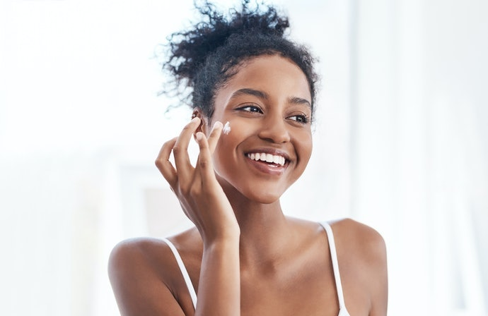 Check Out More Products for Oily Skin!