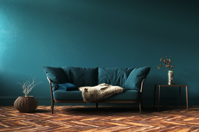 Contemporary Sofas are Great for Urban Apartments