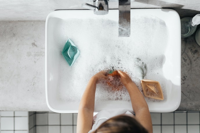 Observe Proper Cleaning and Care to Ensure  Safety