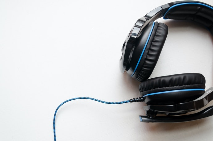 Make Sure Your Headset is Compatible