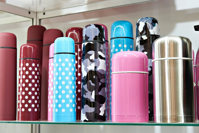 Choose the Right Tumbler Size